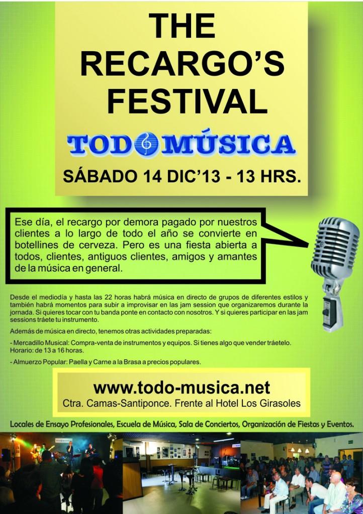 festival_del_recargo-cartel_reducido