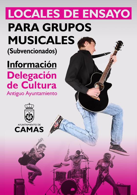 LOCALES_SUBVENCIONADOS_CAMAS